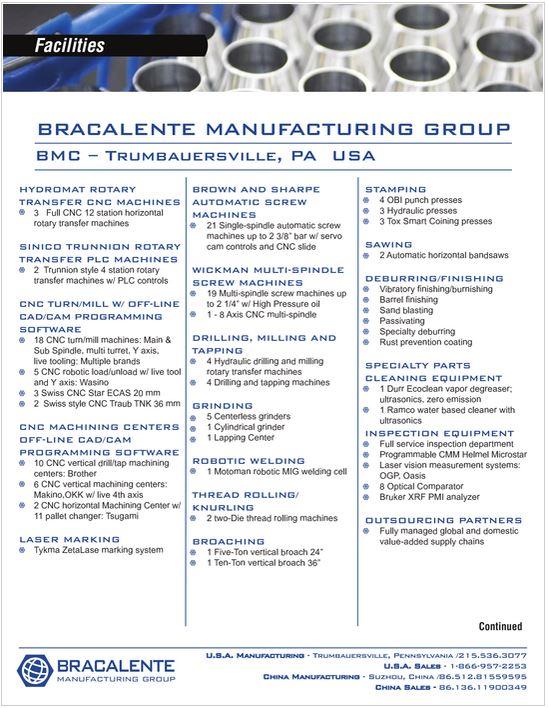 Equipment_List-Cover