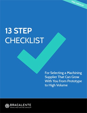 checklisttb