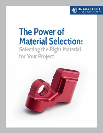 material-selection-guide-thumb