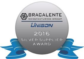 Unison-Award.jpg